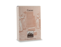 COCOA POWDER  []