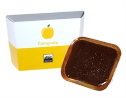 QUINCE JAM BOX 340g []
