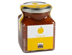 MAGLIO'S JAM AND MARMELADE - BIG POT 340g []