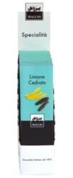 LEMON PEEL SMALL BOX 75g []