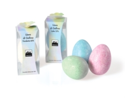 SUGAR-COATED EGG 60g []