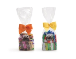 MAGLIO LITTLE BAGS 200g []
