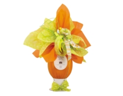 UOVO LINEA ORANGE DAISY 250g []